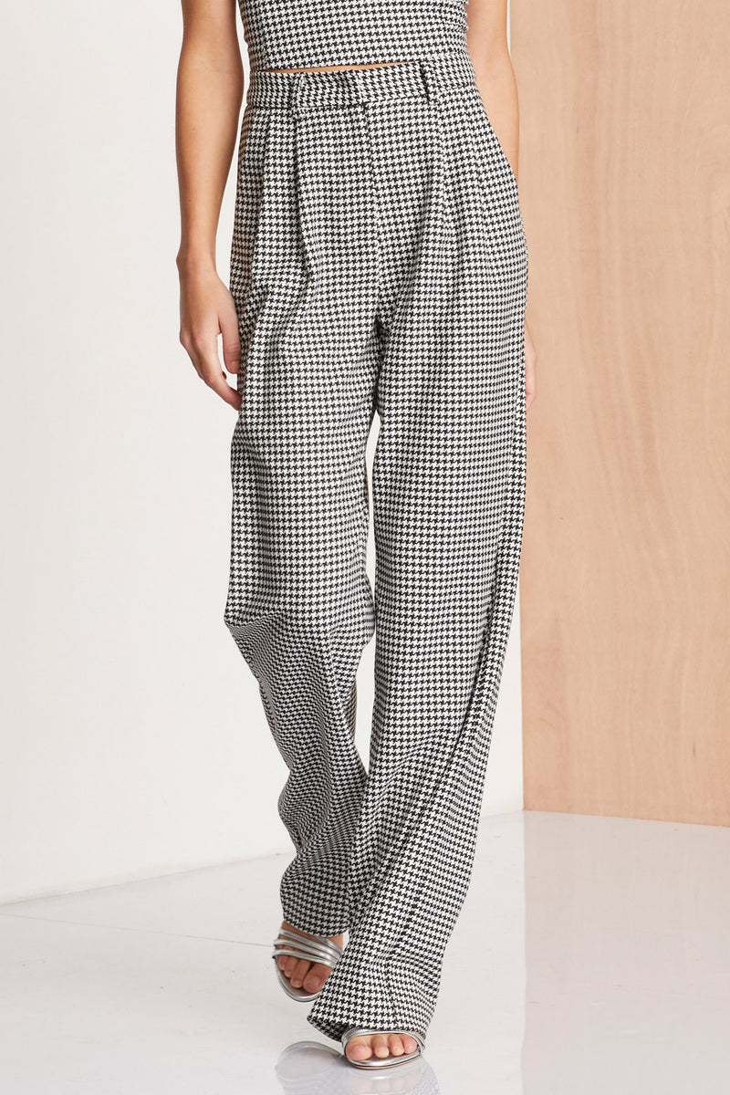 Bec and Bridge French Liason Pant