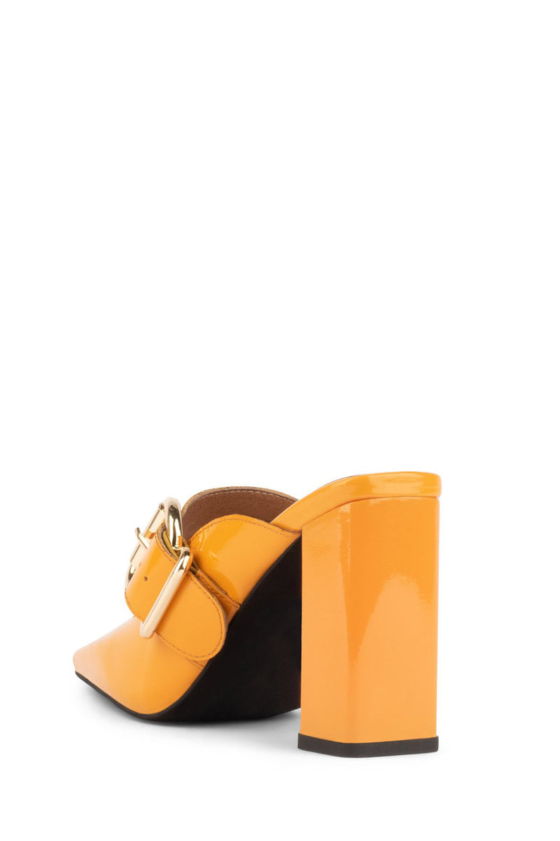 Jeffrey Campbell Audriss
