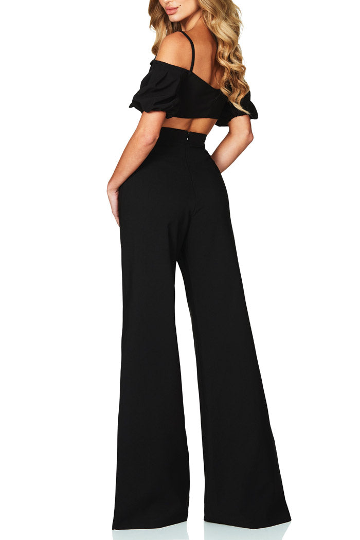 Nookie Belle High Waist Pants