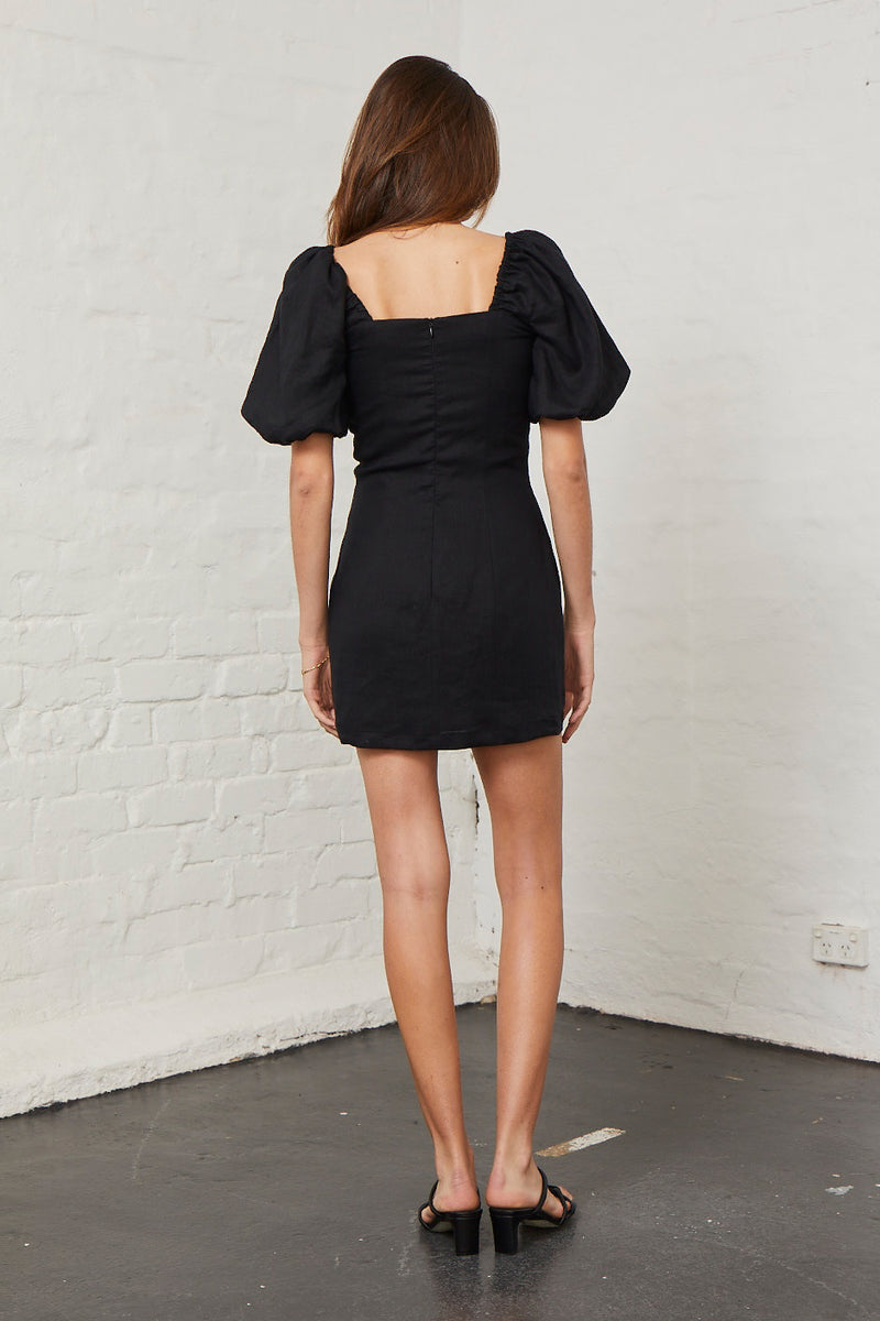 Bec and Bridge Love Addiction Dress