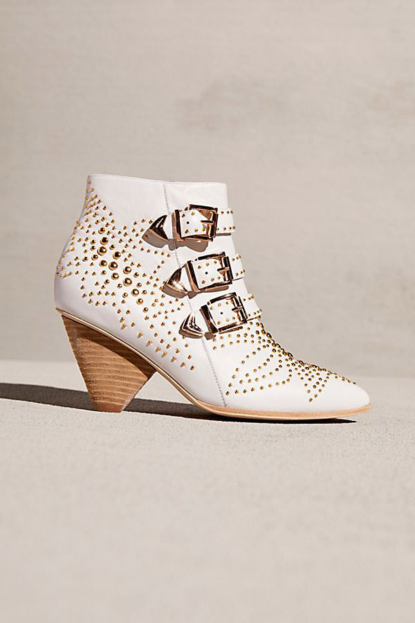 Jeffrey Campbell Ryder Boot