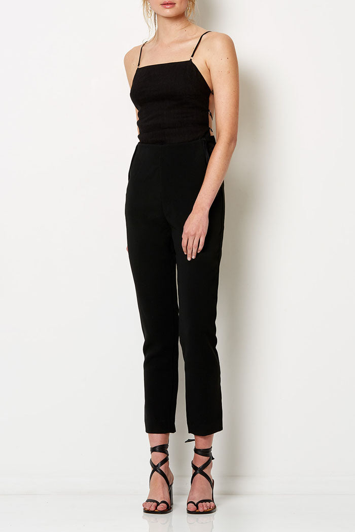 Bec and Bridge Sofia Jumpsuit