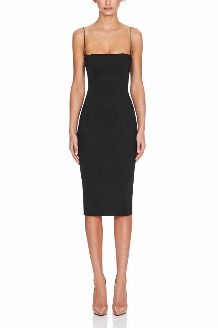 Misha Collection Sophie Dress