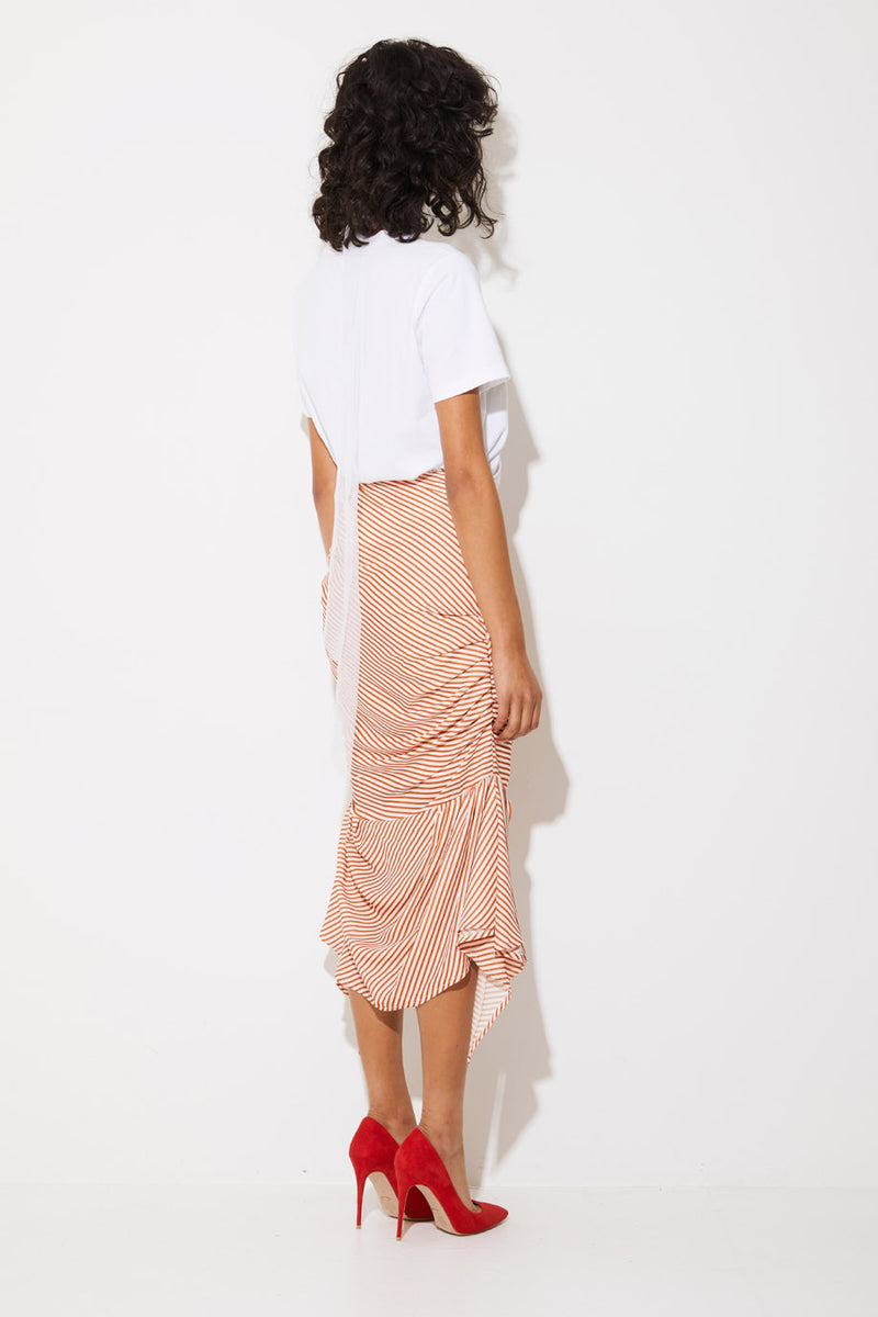 Winter Muse Jocelyn Skirt