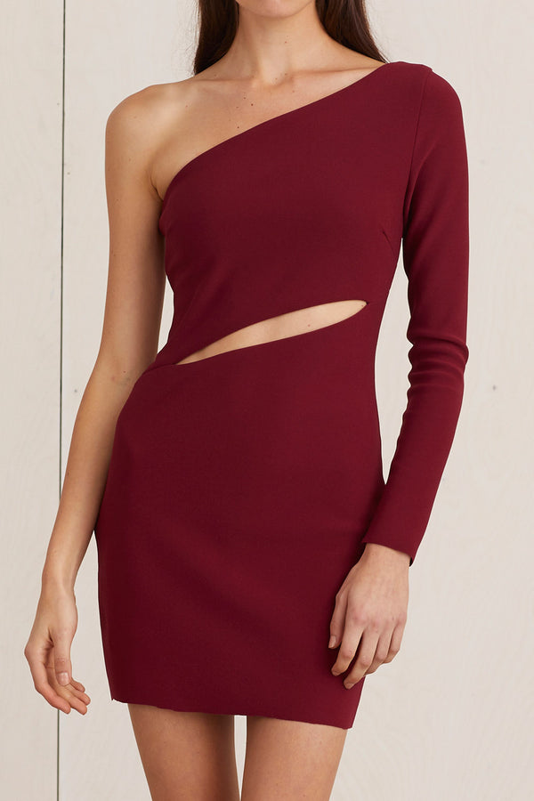 Bec and Bridge Lea Mini Dress
