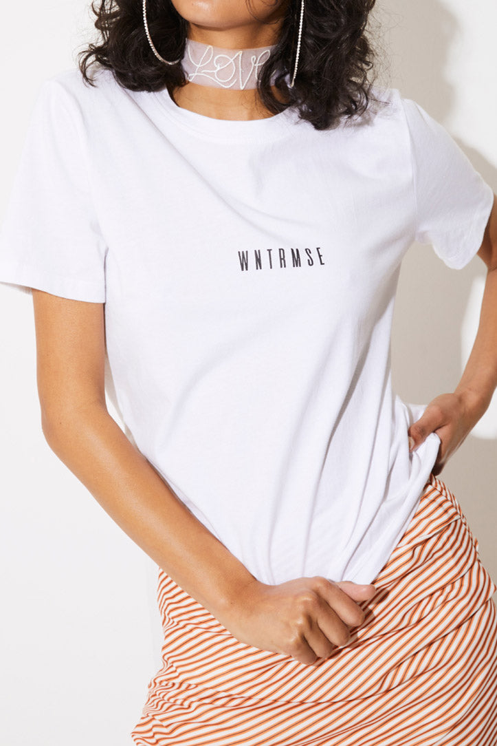 Winter Muse WNTRMSE Tee