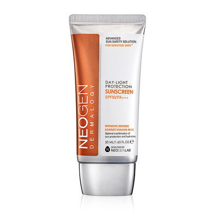 Neogen Day Light Protection Sunscreen  SPF 50/PA+++