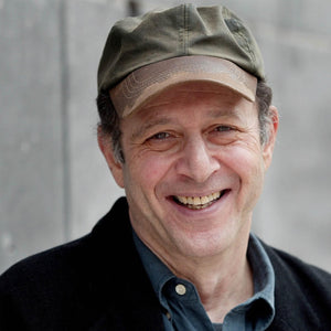 The Music of Steve Reich