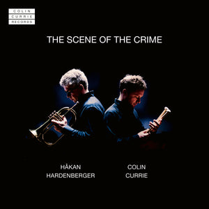 The Scene of the Crime (download)