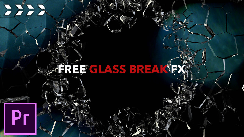 How to use Glass FX