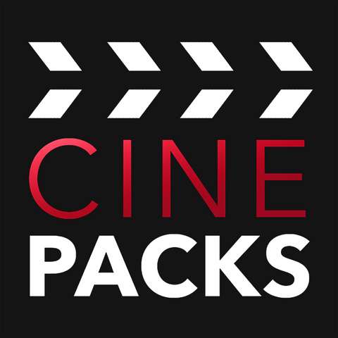 CinePacks