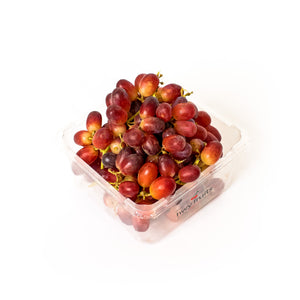 Red Grapes(1kg)