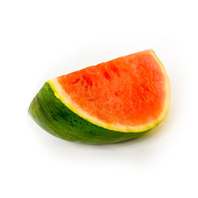 Watermelon (small/Medium)