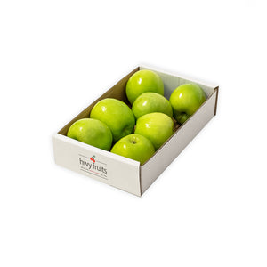 Apples (Green)