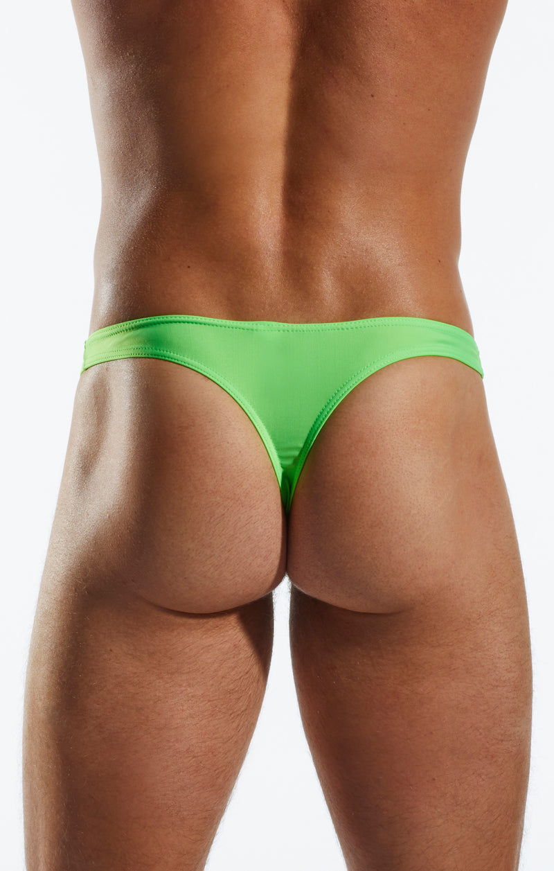 CX22 Swim Thong