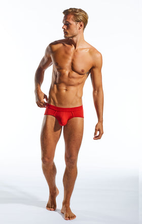 CX76N Sports Brief