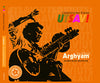 ASHWINI BHIDE DESHPANDE | ARGHYAM - THE OFFERING (UTSAV SERIES) | CD