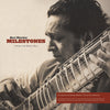 EXCLUSIVE! RAVI SHANKAR MILESTONES: A PRIMER TO THE MAESTRO'S MUSIC