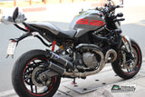 Ducati 821 Stickers Kit 002