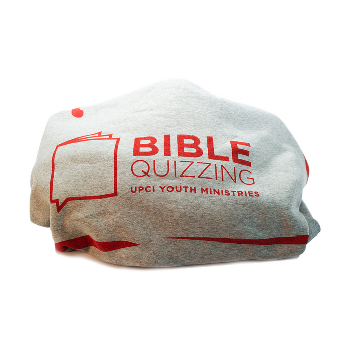 BQ This Quiz Is Closed Blanket
