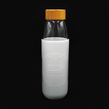 Load image into Gallery viewer, CMI Water Bottle