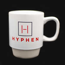 Load image into Gallery viewer, Hyphen Mug