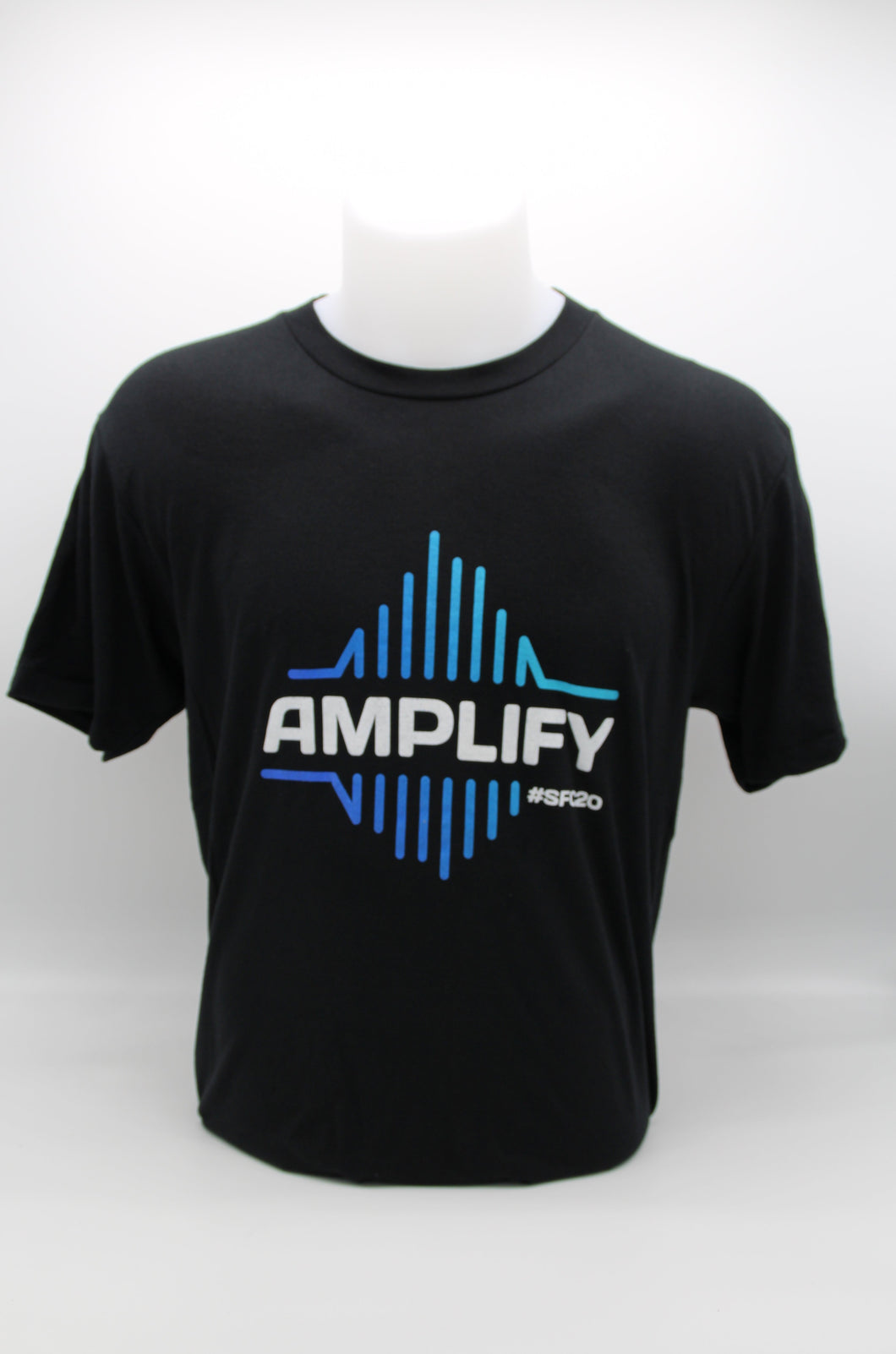 SFC20 Amplify T-shirt