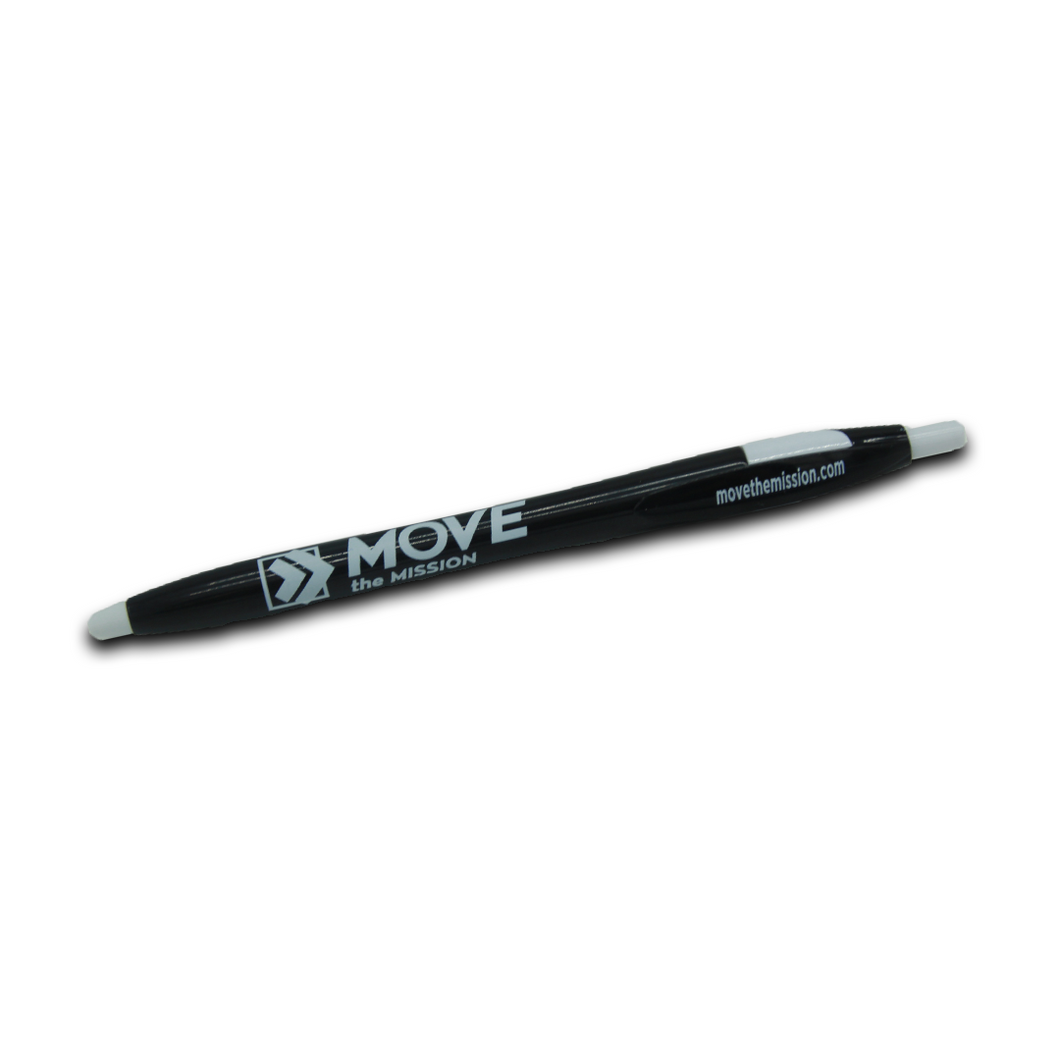 MTM Ball Point Pen