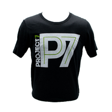 Load image into Gallery viewer, P7 Wave T-Shirt