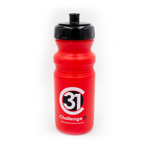 SFC C31 Water Bottle
