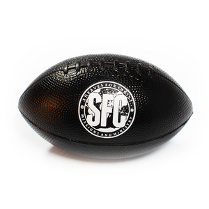 SFC Mini Football