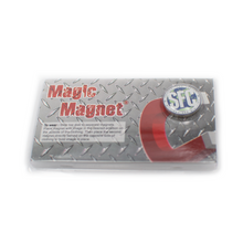 Load image into Gallery viewer, SFC Lapel Magnet