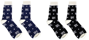 SFC Socks