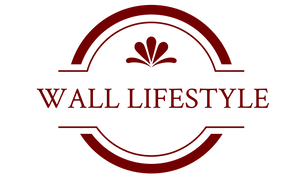 Wall Lifestyle | Stylish Lifestyle Brand