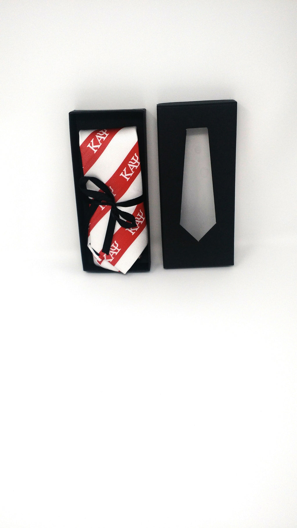 Kappa Alpha Psi Neck Tie