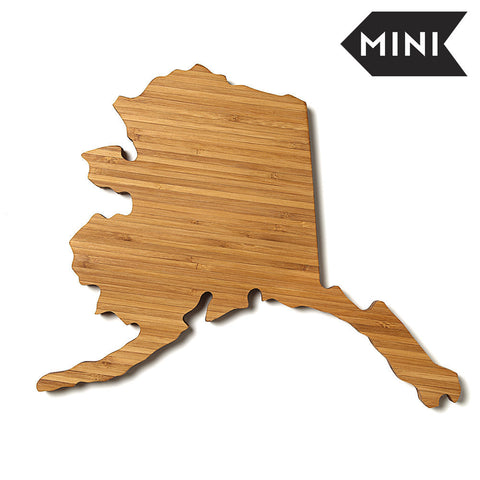 AHeirloom Alaska Mini Cutting Board.jpeg