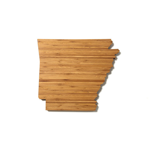 AHeirloom Arkansas State Shaped Cutting Board.jpeg