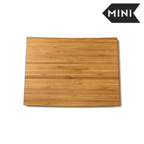 AHeirloom Colorado Mini Cutting Board.jpeg