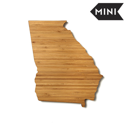 AHeirloom Georgia Mini Cutting Board.jpeg