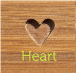 AHeirloom Icon Heart.png