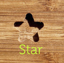 AHeirloom Icon Star.png