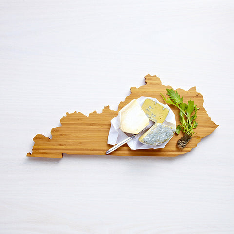 AHeirloom Kentucky State Shaped Cutting Board Cheese.jpeg