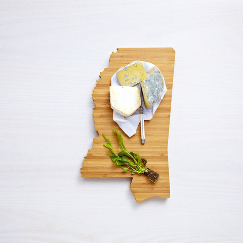 AHeirloom Mississippi State Shaped Cutting Board Cheese.jpeg