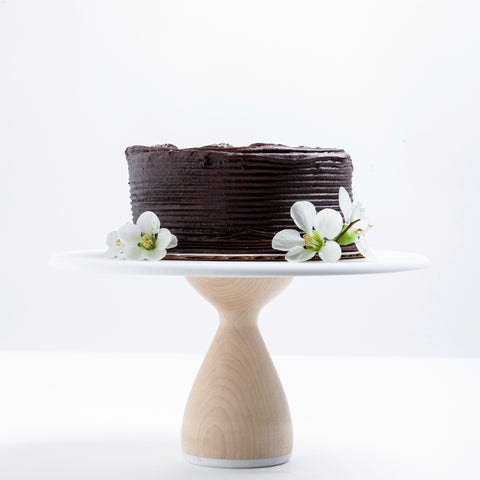 HARDWOOD_MAPLE_CAKE_STANDTHICK_BASE_2
