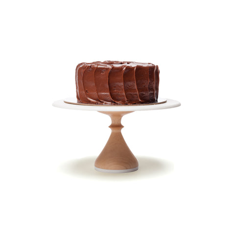LIMITED_EDITION_MAPLE_CAKE_STAND_2