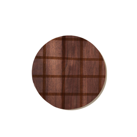 Round_checker.small_Walnut