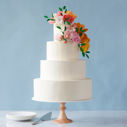 WEDDING_CAKE_STAND_IN_MAPLE_2