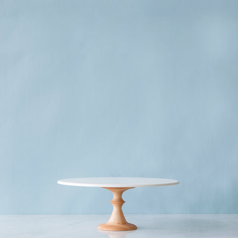 WEDDING_CAKE_STAND_IN_MAPLE_3