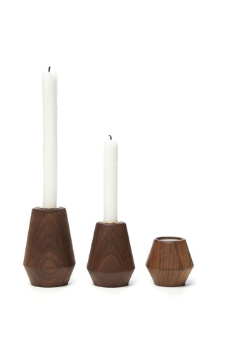 Walnut_Candlesticks_No_Background
