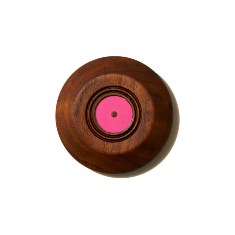 Walnut_Top_Pink